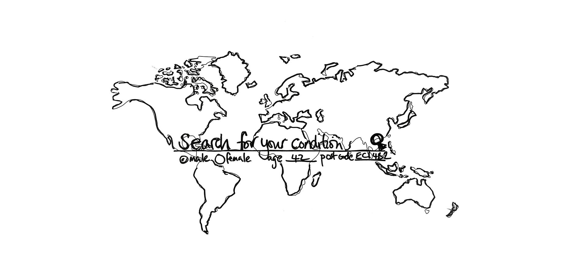 stidies_map